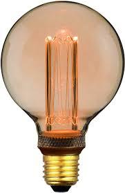 Hanglamp Rotan Ster 80cm Zwart Lichtaccessoires