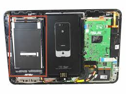 ASUS PadFone X Station Battery ...