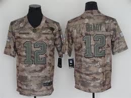 Military Ireland Ac9e6 Jersey 43706 Tom Brady ececdbfcaefdad|New England Patriots NFL Womens Fleece Jacket, Navy