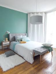 Wandfarbe Grün Schlafzimmer Awesome Auf Moderne Deko Ideen Plus ...