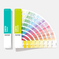 Pantone Colors To Cmyk Conversion Chart Cmyk Coated Uncoated