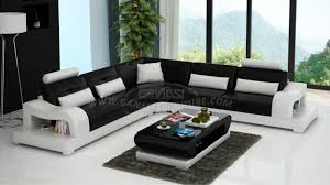 latest living room furniture. Latest Living Room Furniture Designs Sofa Design Architecture Ideas U