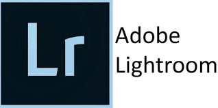Image result for Adobe Lightroom