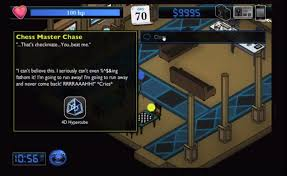 Cheats Guide Trophy without Rpg Stick Community 2 Using Steam