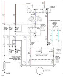 lexus power window wiring diagram 2000 lexus lx470 wiring diagram 2000 wiring diagrams