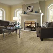 shaw laminate flooring in beloit wi