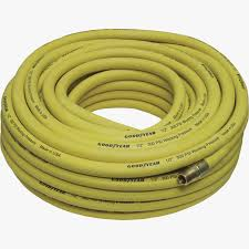 15 why choosing goodyear garden hose black on a budget