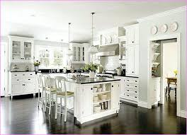 white colors for kitchen cabinets elegant pin by daleko od zgie ku