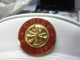 Fire Hat Blackinton Blackinton Badges Fire