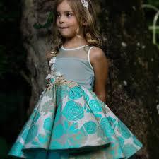 Childrens Clothing Designer