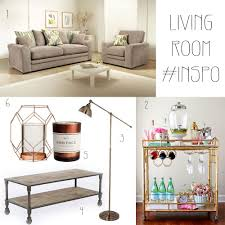 Next Living Room Accessories Revamping My Living Room Ideas Inspiration Fashion Beauty