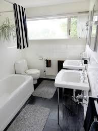 1930s Bathroom Design Guide To 20th Century Bathroom Tile Old House Restoration