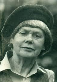 Image result for Margaret Mitchell