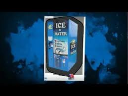 Ice Vending Machine Business Unique Ice Vending Machine BusinessKingdomIceIce Vending Machines