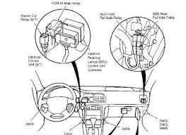 Httpledningsviddyupcomwiring A Head Unithtml Always 10 Https