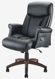 exquisite nice la z boy office chair big boy office chairs amazing la z boy executive