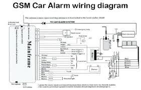 car alarm wiring diagram dolgular com Car Alarm Wiring Diagram car wire diagram and name views size car engine wiring diagram pdf