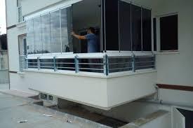 ekonomik seri cam balkon ile ilgili görsel sonucu