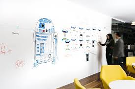 whiteboard for office wall. Related Image Of Best 20 Dry Erase Paint Ideas On Pinterest Office Calendar Whiteboard Wall For