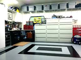 shelves for garage shelves for garage wall garage wall shelves garage wall shelf ideas garage wall shelves for garage