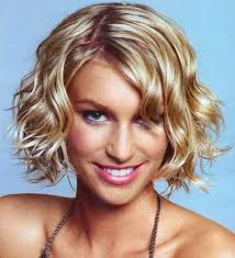 19 Breathtakingly Cute Home ing Hairstyles For Short Hair as well 37 Seriously Cute Hairstyles   Haircuts for Short Hair in 2017 together with 3 Easy Hairstyles for Short Hair   YouTube besides Cute hair styles for short hair   ideas 2016   Design together with 25  best ideas about Hairstyles for short hair on Pinterest additionally  also s     pinterest   explore short haircuts also  together with 37 Seriously Cute Hairstyles   Haircuts for Short Hair in 2017 together with 20 Best Cute Hairstyles for Short Hair   Short Hairstyles moreover . on cute hairstyles for short hair
