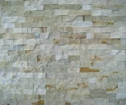 rock wall panels decorative rock wall panels medium size of special stone wall panels stone cladding tile outdoor n fake rock wall panels canada