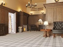axminster carpets myth and moor woodland walk