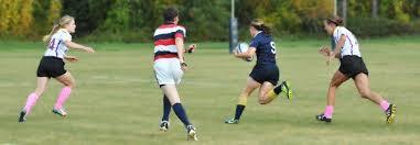 navy women s rugby