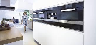 kitchen format appliances