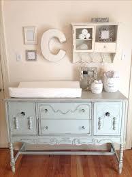 vintage nursery furniture. Vintage Nursery Furniture Lnger Sets R