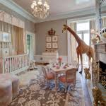 baby nursery furniture designer baby nursery furniture sets elegant design ideas with fireplace large stuffed baby nursery furniture designer