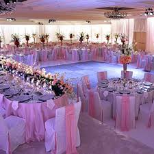 beautiful wedding theme decoration ideas themed wedding