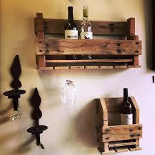 pallet wine rack instructions. Image Of: Homemade Wine Glass Rack Pallet Instructions W