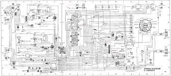 1980 jeep wiring diagram wire center \u2022 1989 jeep grand wagoneer wiring harness 1980 jeep cj5 wiring diagram 1980 circuit diagrams wire center u2022 rh insurapro co cj7 tail light wiring diagram 1980 jeep wagoneer wiring diagram