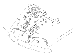 Wire harness bmw e23 at justdeskto allpapers bmw e23 wiring diagram