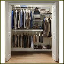 closet organizers do it yourself.  Closet Other Closet Organizers Do It Yourself Home Depot Modest Intended  In