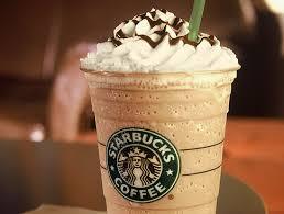 starbucks coffee tumblr.  Starbucks Starbucks Coffee And Drink Image To Starbucks Coffee Tumblr T