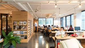 hk open office space. Hk Open Office Space A