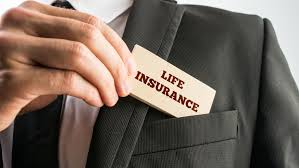 how your job affects your life insurance premiums