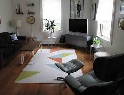 living room area rug for living room area rugs for