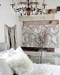 Salvage Dior Design Genius – D. Marie Interiors