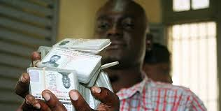 Kenyans - Card Id To Sh300 Daily Lost Pay Nation Replace