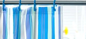 green shower curtain green shower curtain liner environmentally friendly materials mint green shower curtain hooks