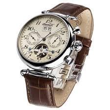 ingersoll watch in1319cr men s watch waldorf ingersoll in1319cr men s watch waldorf