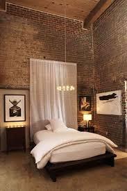 small bedroom furniture arrangement ideas. Adorable Small Bedroom Arrangements And Retro Decor Interior Design Inspirations Furniture Arrangement Ideas