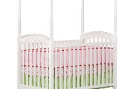 Bed Crowns Canopies Rh Baby Child Canopy Cribs - Litlestuff