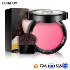 al por mayor cosméticos maquillaje chino marcas nombre maquillaje para mujer