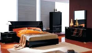 bedroom furniture on credit. Harlem Bedroom Furniture On Credit N