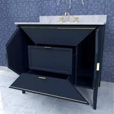 ronbow bathroom sinks. RonBow 054036 Amora 36\ Ronbow Bathroom Sinks