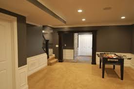 family room paint colorsPaint Ideas For Basement Basement Family Room Paint Color Ideas